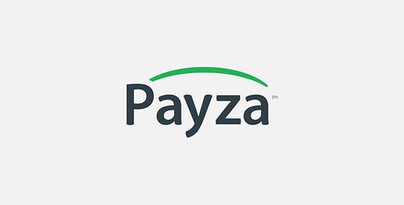 payza-payment-gateway