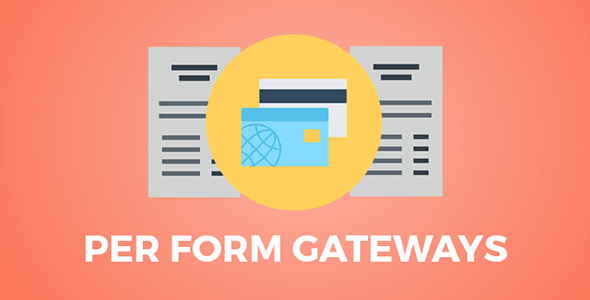 per-form-gateways-logo