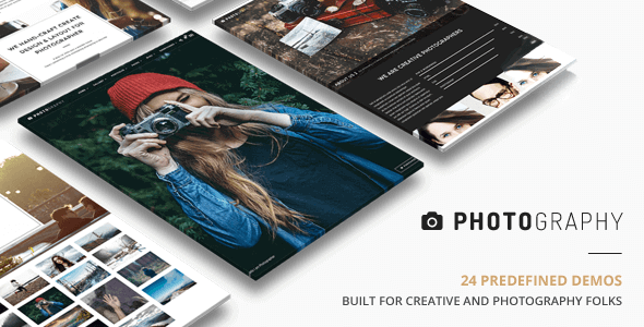 photography-responsive-photography-1