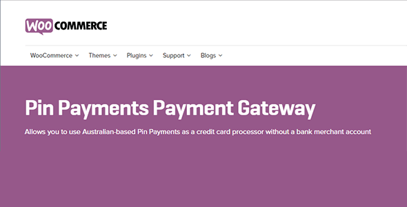 pin-payments