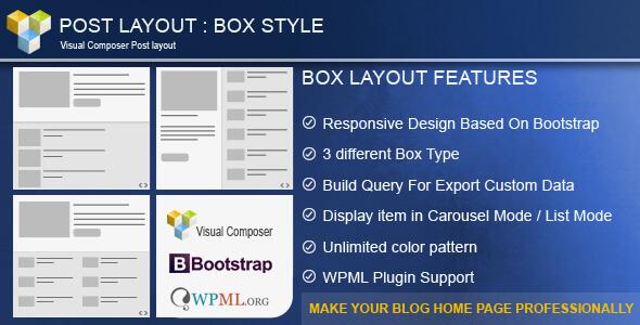 post-layout-box-style