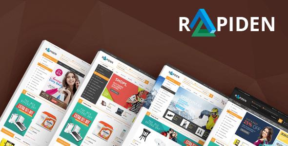 rapiden-mega-shop-responsive-magento-2-theme