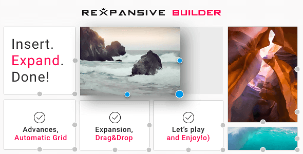 rexpansive-builder
