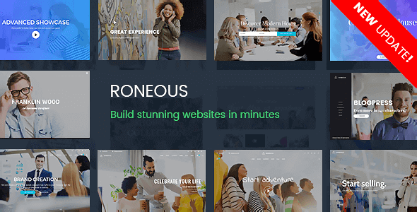 roneous-1
