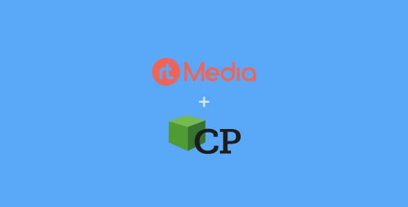 rtmedia-cubepoints