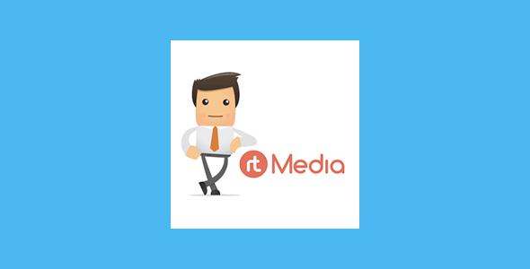 rtmedia-mycred