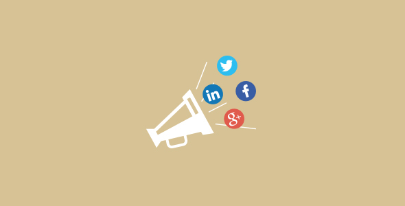 rtmedia-social-sharing