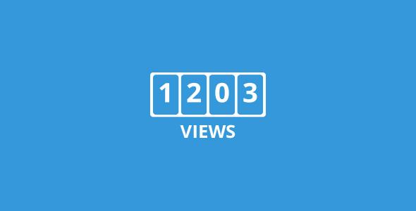 rtmedia-view-counter