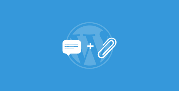rtmedia-wordpress-comment-attachments