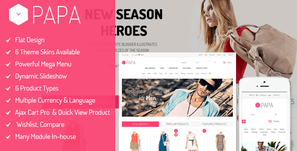 sm-papa-responsive-fashion-theme-for-magento