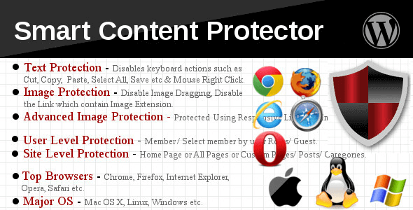 smart-content-protector