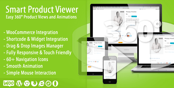 smart-product-viewer