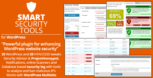 smart-security-tools-1