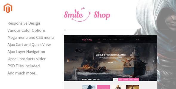 smileshop-multipurpose-responsive-magento-theme