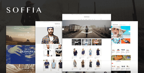 soffia-the-magento-theme