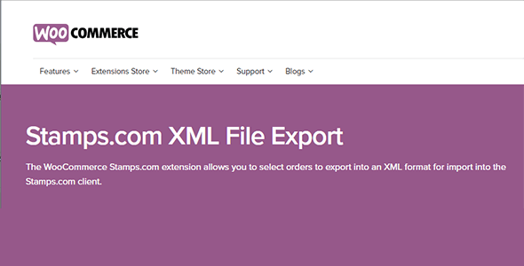 stamps-com-xml-file-export