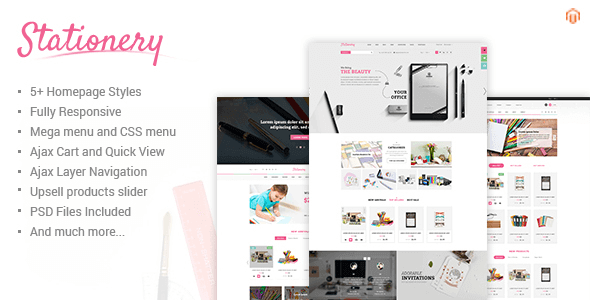 stationery-responsive-magento-theme