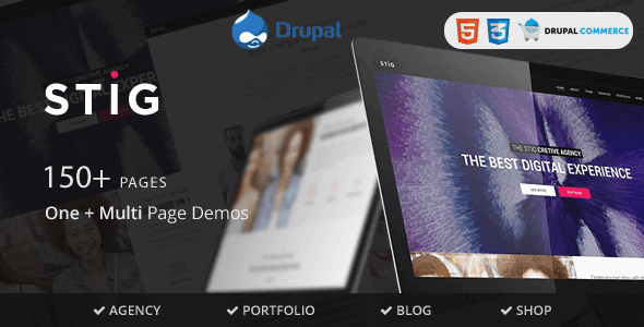 stig-multipurpose-onemulti-page-commerce-theme