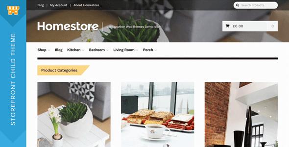 storefront-homestore