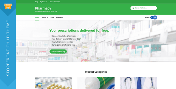 storefront-pharmacy