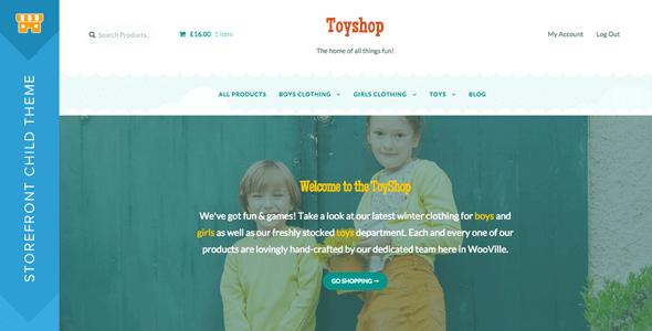 storefront-toyshop