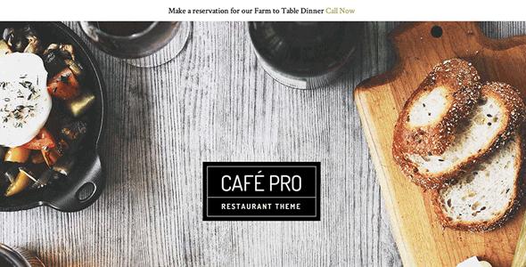 studiopress-cafe-pro