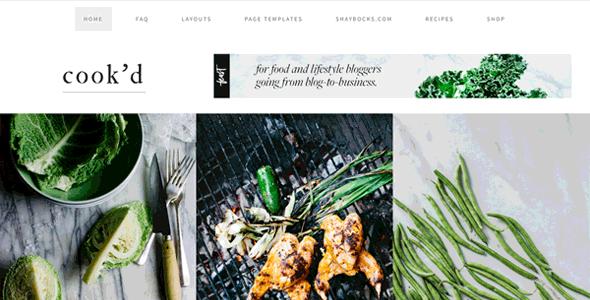 studiopress-cookd-pro-theme