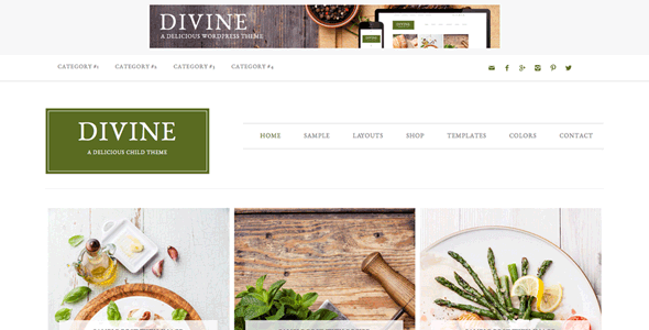 studiopress-divine-theme