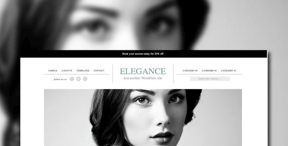studiopress-elegance-theme