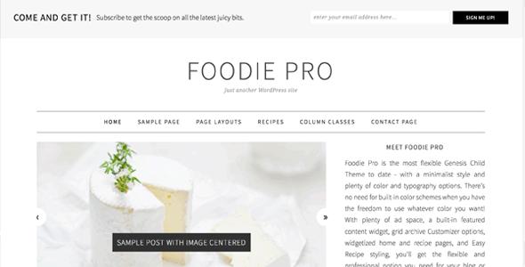 studiopress-foodie-pro-theme