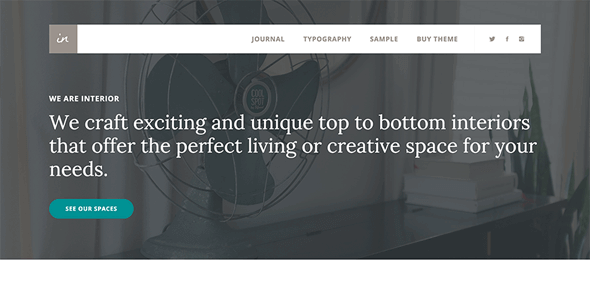 studiopress-interior-pro