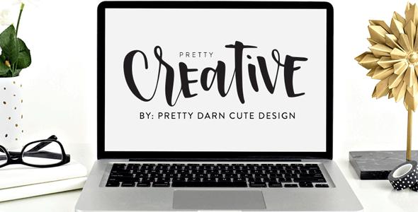 studiopress-pretty-creative