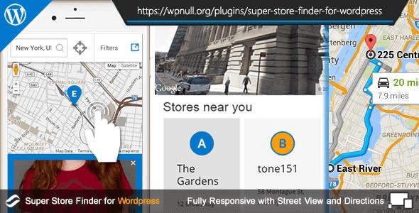 super-store-finder-for-wordpress