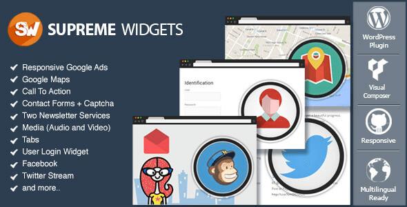 supreme-widgets