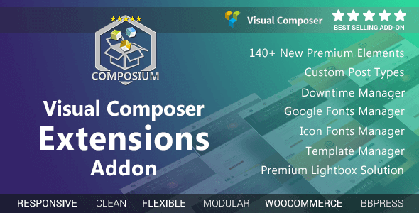 takanewa-visual-composer-extensions