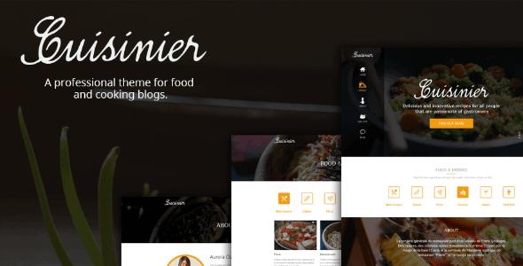teslathemes-cuisinier