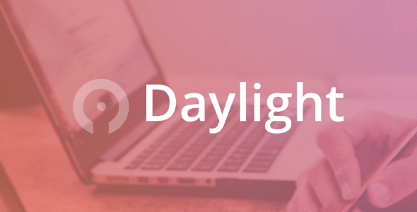 teslathemes-daylight