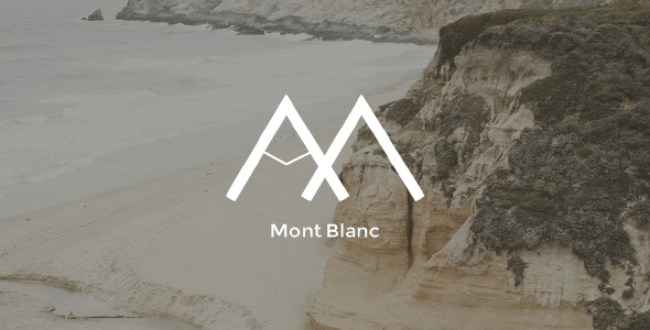 teslathemes-montblanc