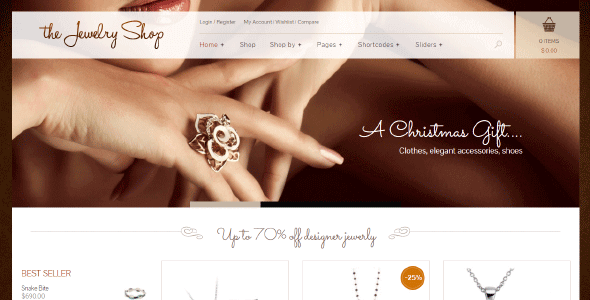 the-jewelry-shop