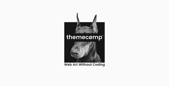 themecomp