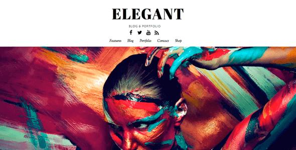 themify-elegant