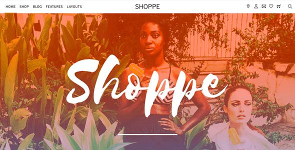 themify-shoppe