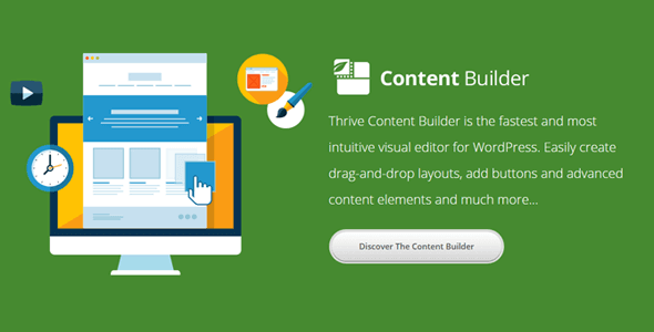 thrive-content-builder