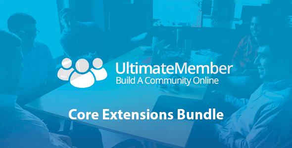 ultimate-member-bundle
