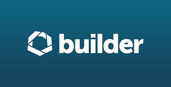 upfront-builder