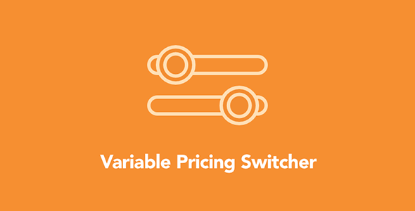 variable-pricing-switcher