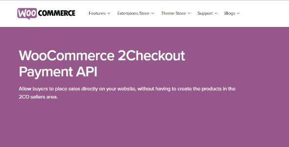wc-2checkout-payment-api