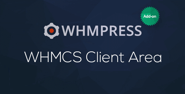 whmcs-client-area-for-wordpress-by-whmpress