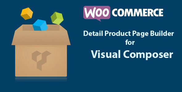 woo-detail-product-page-builder