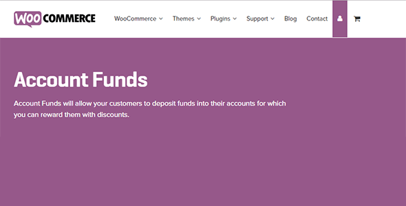 woocommerce-account-funds